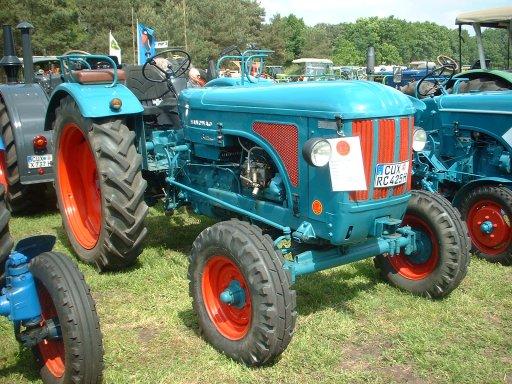 Vorglueh ig engelschoff alles ueber hanomag traktoren